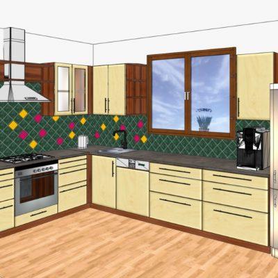 kuchyne-b