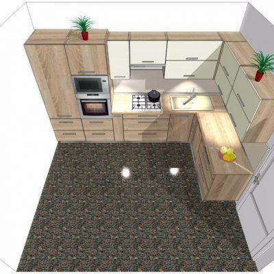 Kuchyne1